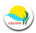logo domkultury